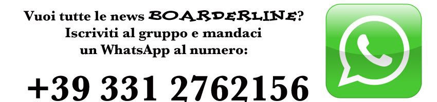 Boarderline_cortina_d_ampezzo_whatsapp
