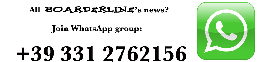 Boarderline_cortina_d_ampezzo_whatsapp_eng