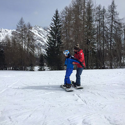 Course_beginners_boarderline_snowboard_school_cortina