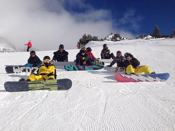 Snowboard_full_day_course_snowboard_school_boarderline_cortina1