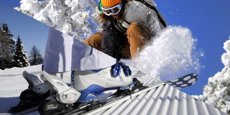 noleggio-sci-snowboard-cortina-d-ampezzo-noleggio-online