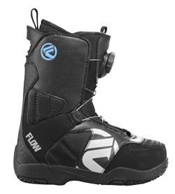 Noleggio snowboard scarponi
