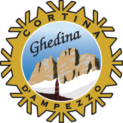 Panificio Ghedina 2012