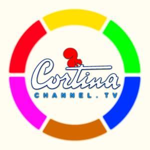 Cortina channel
