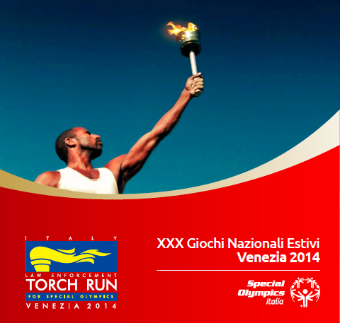 Boarderline_giochi_nazionali_estivi_torch_run