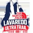 Boarderline_ultratrail_the_north_face_logo