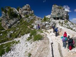 Boarderline_settimana_escursionismo