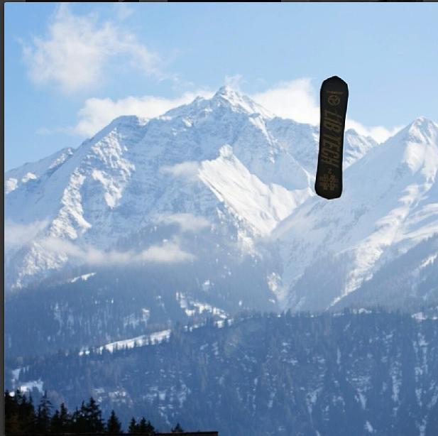 Boartderline_cortina_ampezzo_frode_sandbech_snowboard