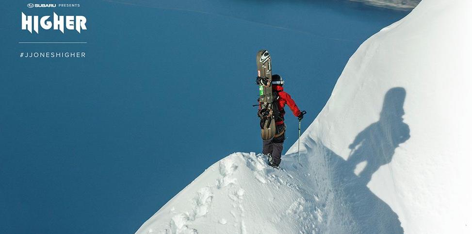 Boarderline_cortina_d_ampezzo_snowboard_jones_split_boards