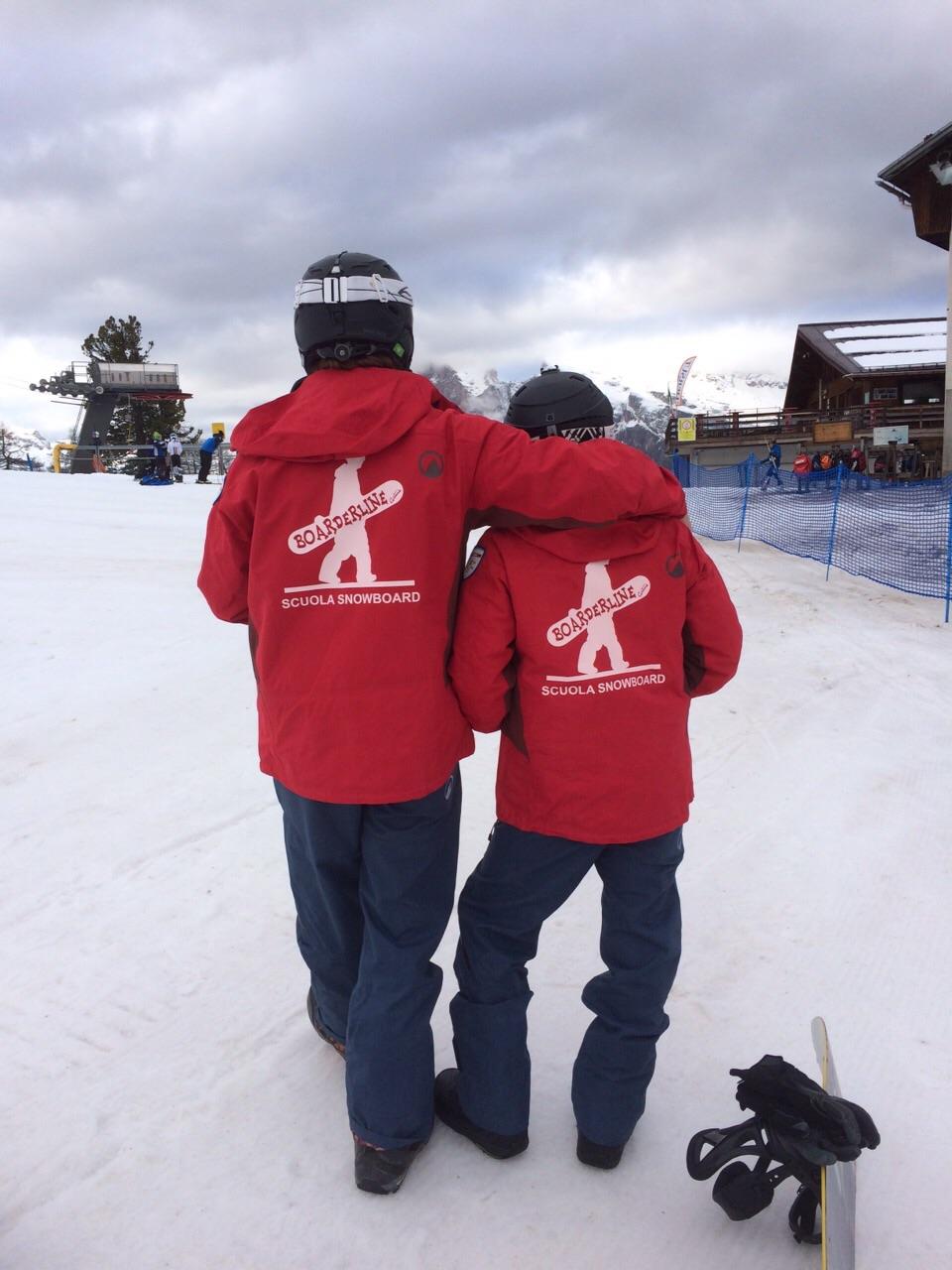 Boarderline_cortina_d_ampezzo_snowboard_scuola_snowboard_noleggio_apertura_faloria_cortinacube2