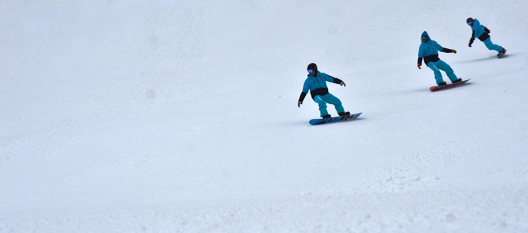 Boarderline_snowboard_school_prova