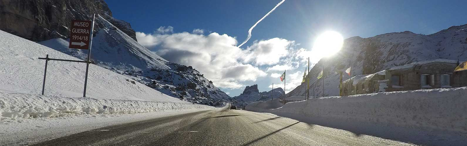 Dolomiti_tour_safari_ski