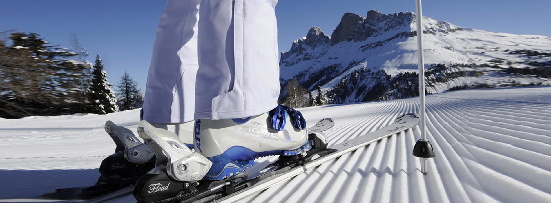 boarderline_cortina_d_ampezzo-076