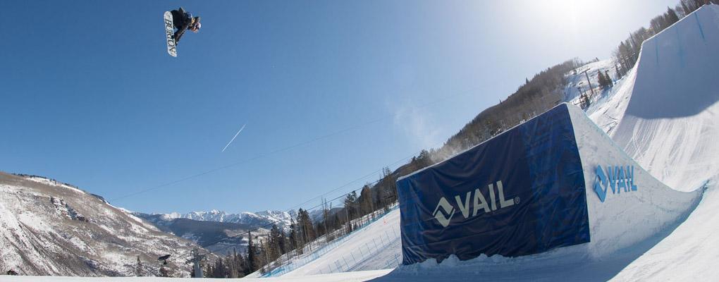noleggio_sci_snowboard_cortina_d_ampezzo_laboratorio-004