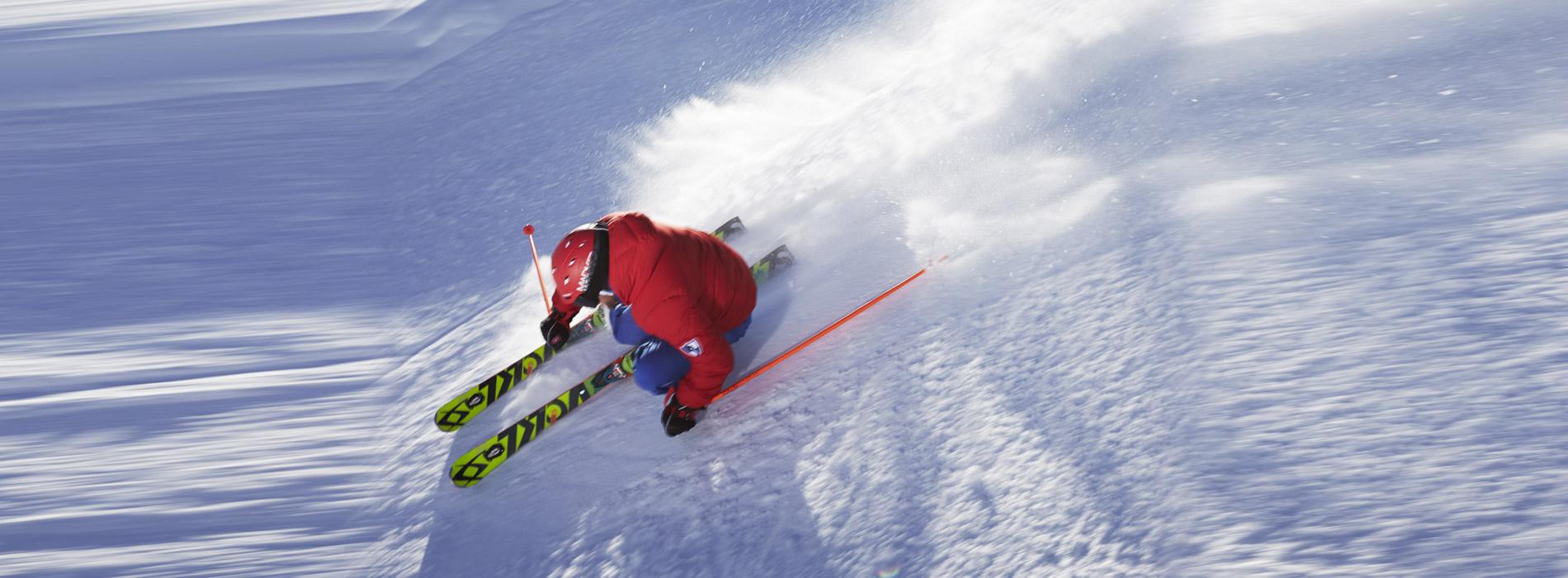 noleggio_sci_snowboard_cortina_d_ampezzo_sci-012