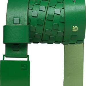 Burton Cintura Super Studded Verde