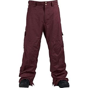 Burton Pantalone 3L Cirque