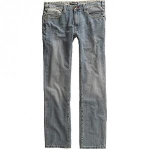 Burton Jeans Jam Jean