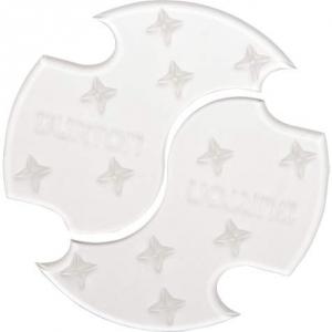 Burton Split Mat Clear
