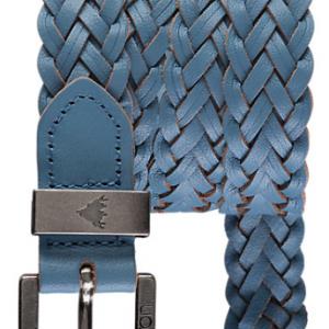 Burton Cintura Intertwine Blue Shadow