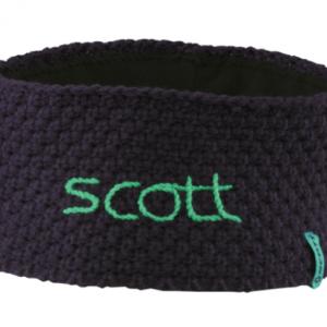 Scott Fascia Team 70 Night Purple