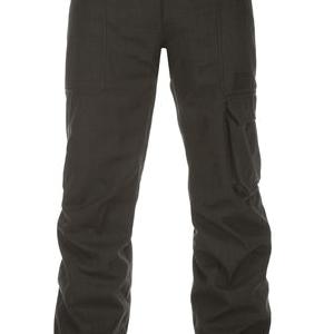 Pantalone Construct