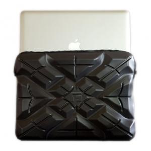 "G-Form Sleeve Custodia Laptop 15.6"" Nero"
