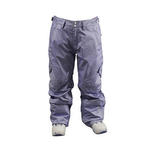 Zimtstern Pantalone Amp