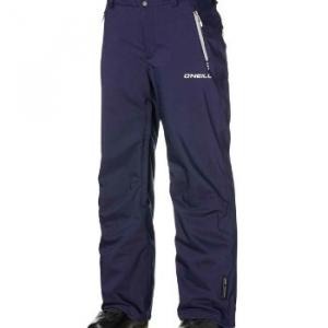 O'Neill Pantalone Jones 2L