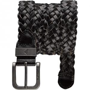 Burton Cintura Intertwine True Black