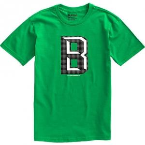 Burton T-Shirt Deep B Kelly
