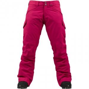 Burton Pantalone Fly Tart