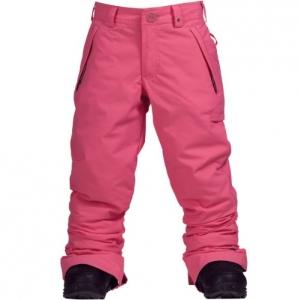 Burton Pantalone Sweetart
