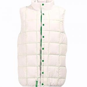 Idiom Piumino Packable Down Vest