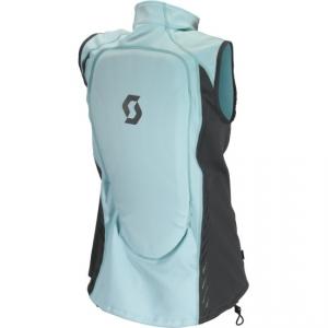 SCOTT Women's Soft Actifit Vest Protector
