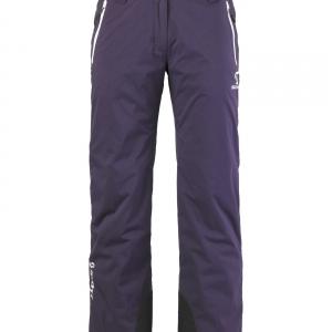 Scott Pantalone Glacial velvet
