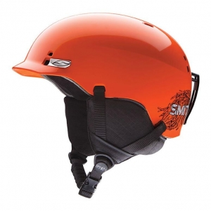 Casco Smith gage junior