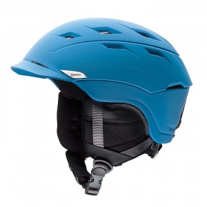 Smith Casco Variance Matte Pacific