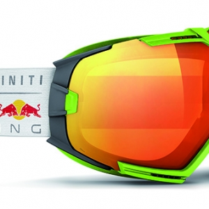 Red Bull Rascasse Goggle