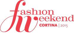 Cortina fashion weekend