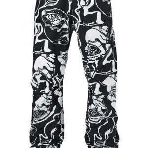 Pantalone Burton AK 2L Cyclic