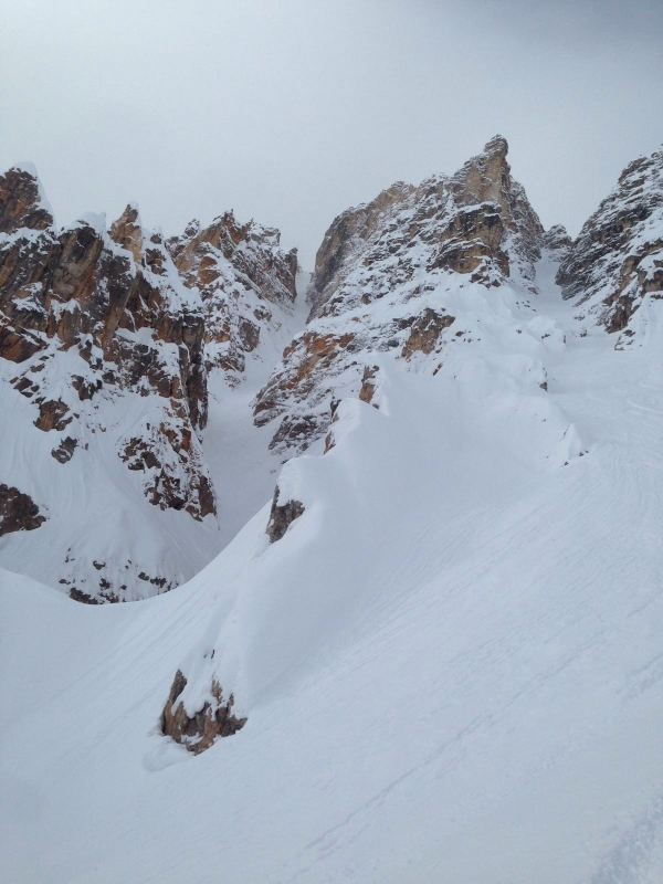 Boarderline_cortina_d_ampezzo_powder_nevefresca_freeride_cristallo_canale_uno_adriana1