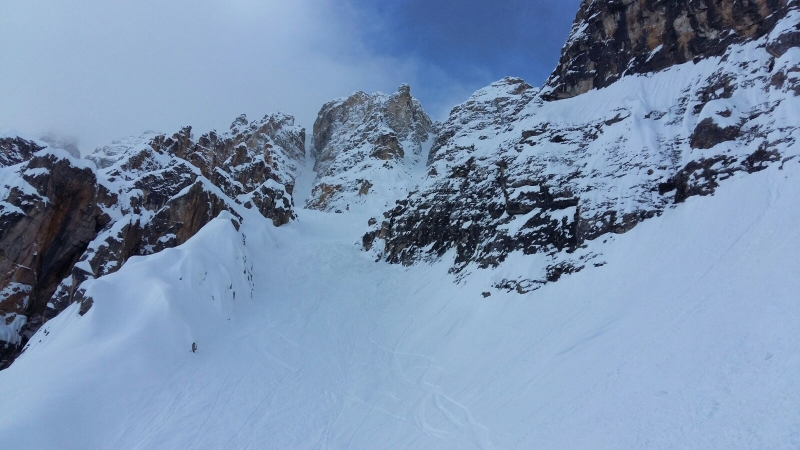 Boarderline_cortina_d_ampezzo_powder_nevefresca_freeride_cristallo_canale_uno_adriana3