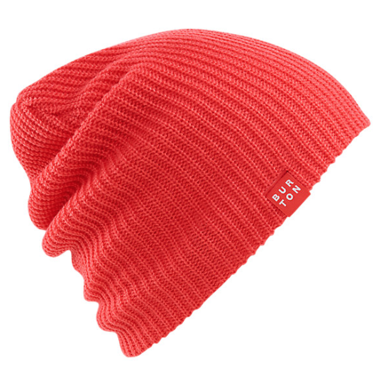 a94c77ae4a9 Burton All Day Long Tropic Beanie