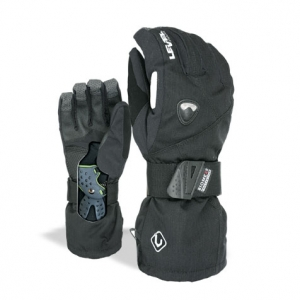 Level guanti fly protezione