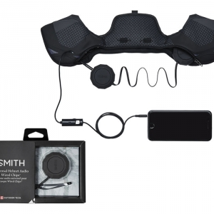 Smith Audio
