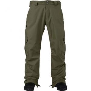 Burton Pantalone Cargo