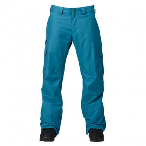 Pantalone Burton Cargo
