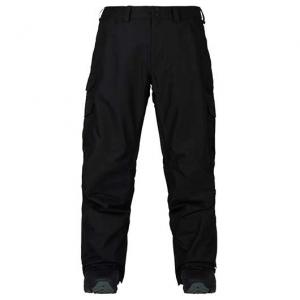 Burton Pantaloni Cargo