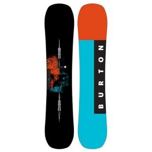 Tavola snowboard Instigator